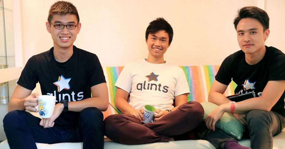 CEO-Founder-Glints