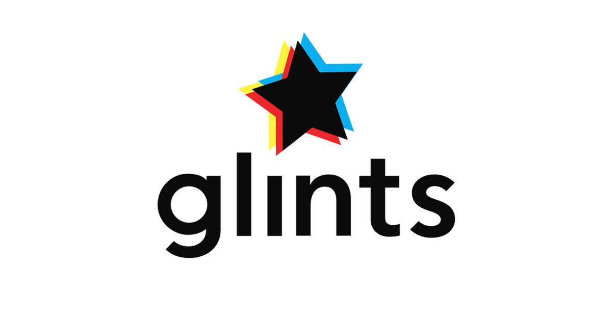 logo-glints