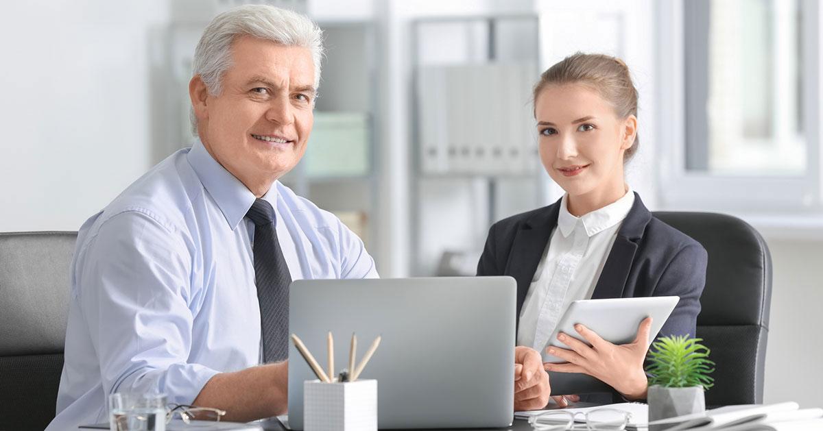 kerja management trainee
