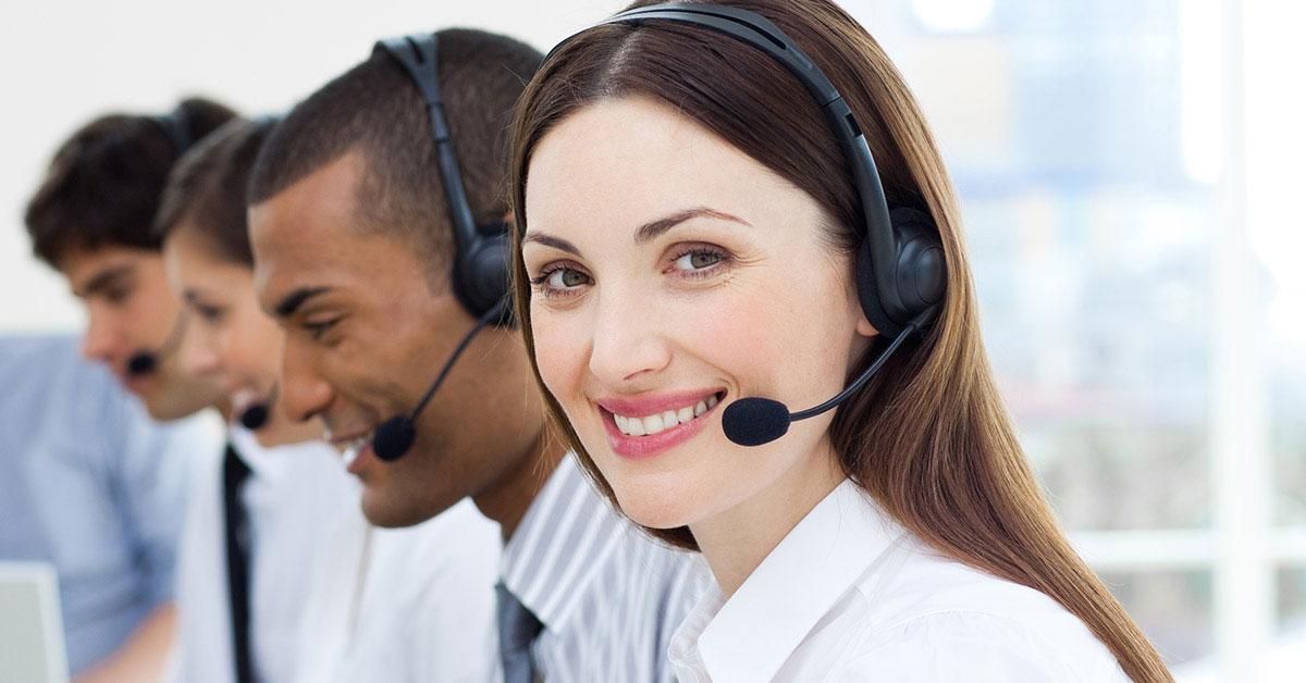agen customer service