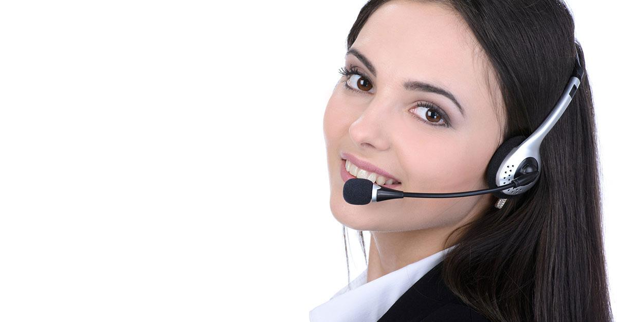 pelayanan customer service