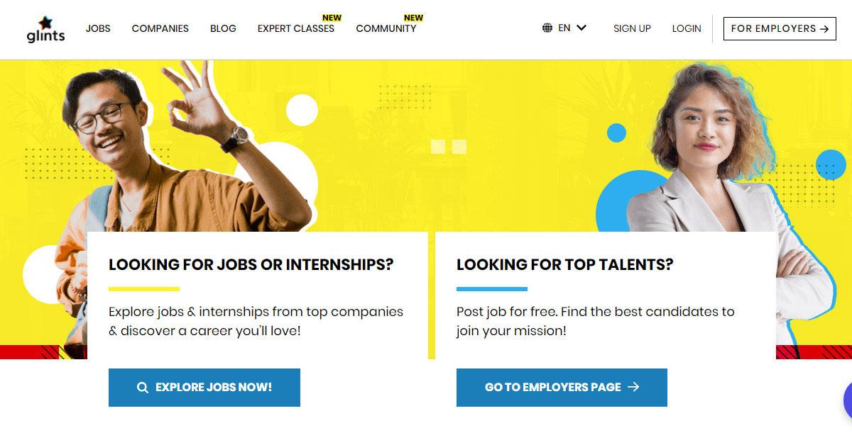 Homepage-glints-indonesia