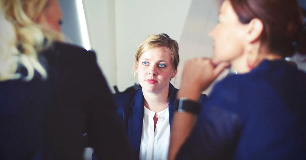 Pertanyaan seputar fasilitas perusahaan